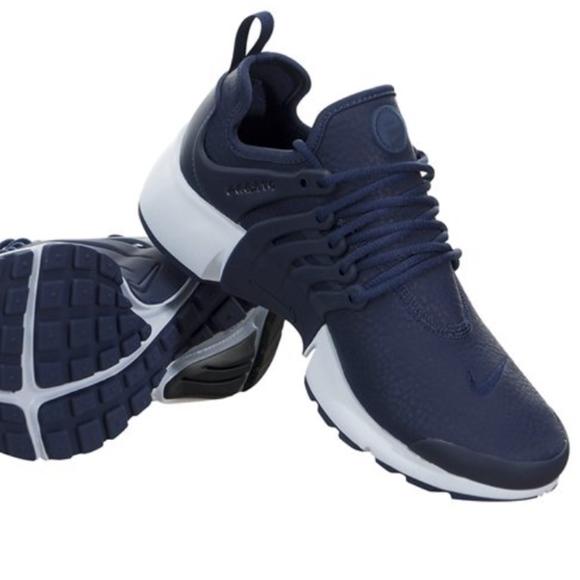 Nike Women's Air Presto Running Shoes